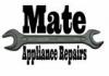 Mate Appliance Repairs