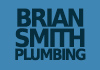 Brian Smith Plumbing