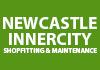 Newcastle Innercity Shopfitting & Maintenance