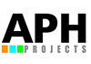 APH Projects