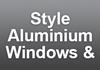 Style Aluminium Windows & Crown Wardrobes