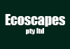 Ecoscapes pty ltd