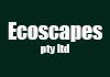 Ecoscapes pty ltd