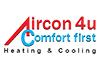 AirCon4U