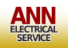 Ann Electrical Service