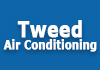 Tweed Air Conditioning
