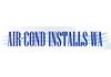 Aircond Installs WA