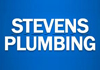 Stevens Plumbing