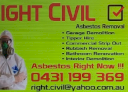 Right Civil