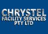 Chrystel Facility Services PTY LTD