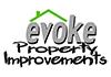 Evoke Property Improvements
