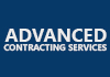 Advanced Contracting Services