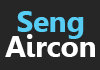 Seng Aircon