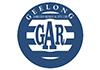 Geelong Asbestos Removals Pty Ltd