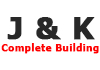 J & K Complete Building