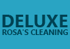 Deluxe Rosa's Cleaning
