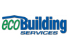 Eco Building Services