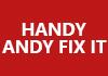 Handy Andy Fix It