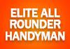 Elite All Rounder Handyman