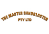 The Master Sandblaster Pty Ltd