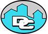 Danzo Constructions Pty Ltd