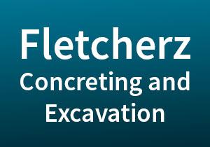 Fletcher Z Concretin