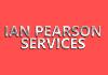 Ian Pearson Services