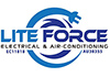 Lite Force Electrical & Air-Conditioning
