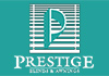 Prestige Blinds and Awnings