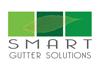 Smart Gutter Solutions