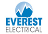 Everest Electrical Services