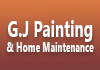 G.J Painting & Home Maintenance