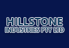 Hillstone Industries Pty Ltd