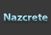 Naz Concrete Polishing