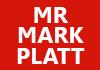 Mr Mark Platt