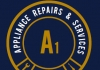 A1 appliance repairs and servicing