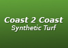 Coast 2 Coast Synthetic Turf
