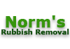 Norm's Rubbish Removal