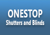 Onestop Shutters and Blinds