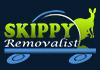 Skippys Removalists