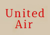 UNITED AIR AIR CONDITIONING AND MECHANICAL SERVICES