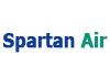 Spartan Air