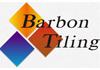 Barbon Tiling