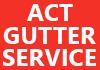 ACT Gutter Service