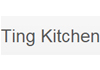 Ting Kitchens And Joinery