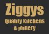 Ziggys Quality Kitchens & joinery