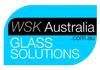 WSK Australia