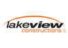 Lakeview Constructions Pty Ltd