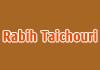 Rabih Taichouri