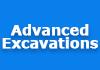 Advanced Excavations